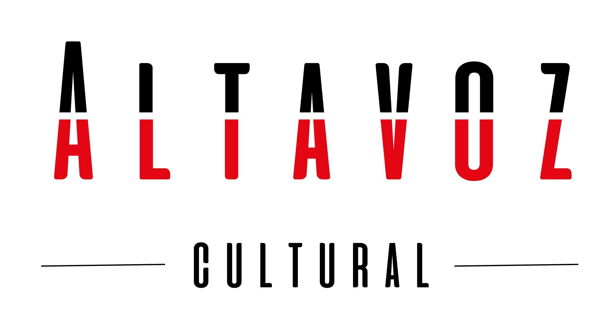 Altavoz Cultural